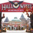 ba-na-hills-halloween